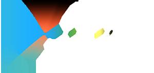 新世界花式跳繩章級計劃 Logo